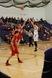 Chris Godfrey Men's Basketball Recruiting Profile