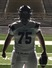 Garrett Franklin Football Recruiting Profile