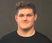 GW Fulford Football Recruiting Profile