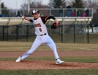 Jack Sielatycki's Baseball Recruiting Profile