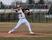 Jack Sielatycki Baseball Recruiting Profile