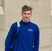 Riley Hoyt Men's Swimming Recruiting Profile