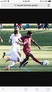 Hazael Tshituka Men's Soccer Recruiting Profile