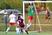 Kyla King Women's Soccer Recruiting Profile