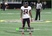 Keimare Burnett Football Recruiting Profile