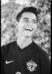 Jaren Ulibarri Men's Soccer Recruiting Profile