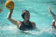 Anna Kegel's Women's Water Polo Recruiting Profile