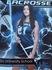 Gaya Blives- krespy Women's Lacrosse Recruiting Profile