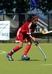 Simrinpriya Rai Field Hockey Recruiting Profile