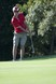 Blake Karnes Men's Golf Recruiting Profile