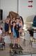 Katie Keating Women's Swimming Recruiting Profile