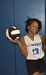 Kayla Griffin Women's Volleyball Recruiting Profile