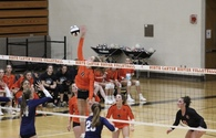 Grace Craig's Women's Volleyball Recruiting Profile