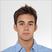 Alexandru Ispas Men's Swimming Recruiting Profile