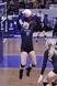 Sabrina Vandelist Women's Volleyball Recruiting Profile