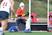 Kylee Del Monte Field Hockey Recruiting Profile