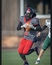 DeAndre Washington Football Recruiting Profile