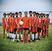 Haven Sadler Women's Soccer Recruiting Profile