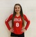 Isabella Ellis Women's Volleyball Recruiting Profile