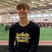 Nathan Seck Men's Track Recruiting Profile