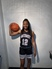 Braylin Charles Women's Basketball Recruiting Profile