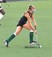 Brenna McLean Field Hockey Recruiting Profile