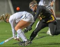 Natalie Watkinson's Field Hockey Recruiting Profile