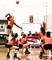 Emma Randolph Women's Volleyball Recruiting Profile