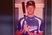 Zach Forret Baseball Recruiting Profile