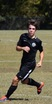 Matthew Stewart Men's Soccer Recruiting Profile