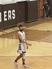 Manuel Sepulveda Men's Basketball Recruiting Profile