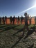 Karissa Heffernan Women's Track Recruiting Profile