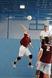 Caleb Blazer Men's Volleyball Recruiting Profile
