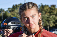 Emma Clements's Field Hockey Recruiting Profile