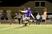 Zane Kaupe Football Recruiting Profile