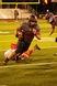 Daniel Dickerson Football Recruiting Profile