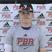 Nathan Zinn Baseball Recruiting Profile