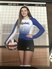 Ava Camacho Women's Volleyball Recruiting Profile