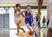 Mason Shifflett Men's Basketball Recruiting Profile
