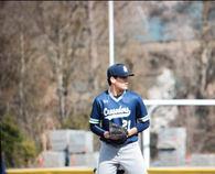 Brady Eiler's Baseball Recruiting Profile