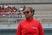 Kiara Cruz Women's Soccer Recruiting Profile