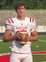 O. Cooper Wick Football Recruiting Profile