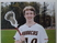 Donald Buchanan Men's Lacrosse Recruiting Profile