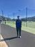 Jadon Dabney Men's Soccer Recruiting Profile