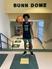 Jai Austin Men's Basketball Recruiting Profile