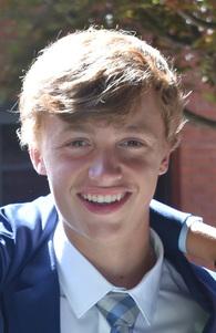 Matthew Muller's Men's Soccer Recruiting Profile