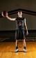 Jaxon Gaddie Men's Basketball Recruiting Profile