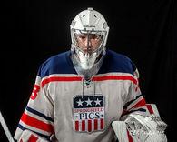 Matthew Jonas's Men's Ice Hockey Recruiting Profile