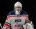 Matthew Jonas Men's Ice Hockey Recruiting Profile