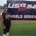 Ariane Arredondo Softball Recruiting Profile